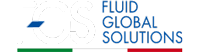 Fluid Global Solutions, Ricambi pompe e compressori